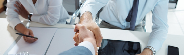 why-choose-connexis-handshake